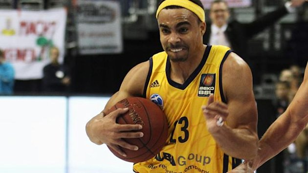 basketball alba berlin dashaun wood