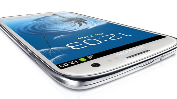 Samsung Galaxy S III may be available on AT&T by June 18th, Verizon by June 28th