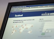Facebook, 100mila utenti hanno gi usato opzione &#39;donatore di organi&#39;