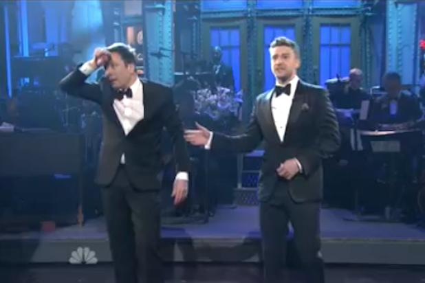 'Saturday Night Live' Being Adapted for Chinese TV