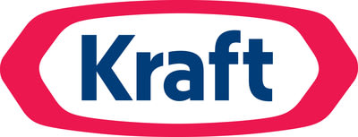 Kraft Foods Group.