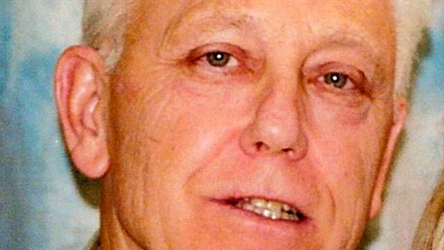 Jeffrey MacDonald's Wife Says He Is 'At Peace' As Judge Considers New Evidence