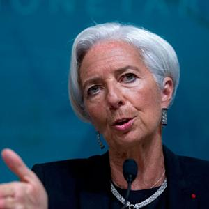 Greek Failure to Pay IMF Would Be Default: Oliver