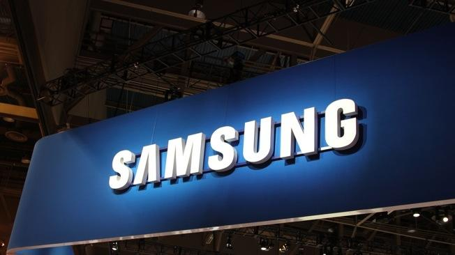 Samsung eyes Android rival to power upcoming Galaxy smartphone