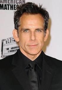 Ben Stiller  | Photo Credits: Jason LaVeris/FilmMagic