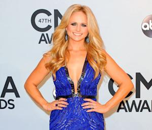 Miranda Lambert Slams Weight Loss Surgery Rumors After Revealing Skinnier Body