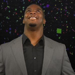 Why Does Clinton Portis Love College Football? | CP's Top 3