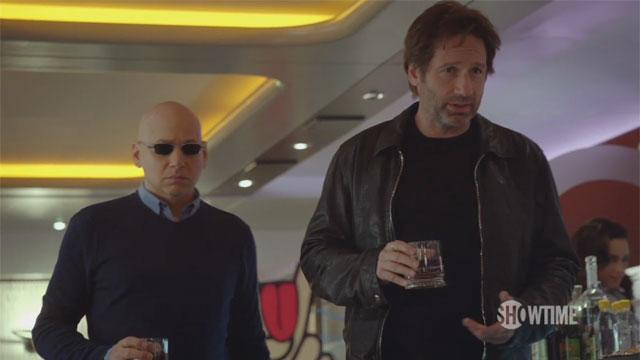 Californication Season 6 Episode 1