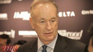 Bill O'Reilly Continues Gay Marriage Reversal, Backs DOMA Repeal (Video)