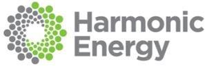 Additional Partners Approach Harmonic Energy for Tires, Steel, Oil, Energy & Carbon