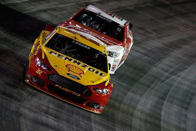 NASCAR power rankings: Matt Kenseth's Bristol DNF results in new leaders