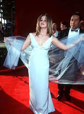 Alicia Silverstone 68th Academy Awards Los Angeles, CA 3/25/1996