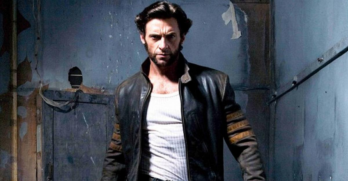 Did You Know These 16 Things About Wolverine?