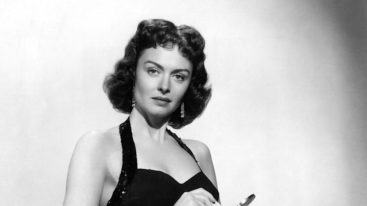 Donna Reed, 'From Here to Eternity'