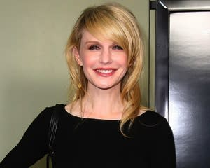Pilot Scoop: Cold Case's Kathryn Morris Returns to CBS in Surgeon General Drama