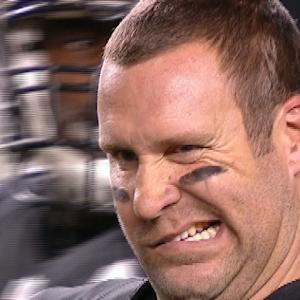 2014: Best of Ben Roethlisberger