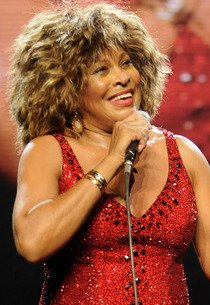 Tina Turner | Photo Credits: …