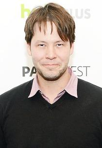 Ike Barinholtz  | Photo Credits: Jason Kempin/Getty Images