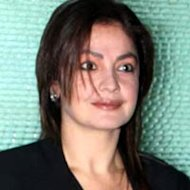 Pooja Bhatt Delighted Over &#39;Rog&#39; Obscenity Case Decision