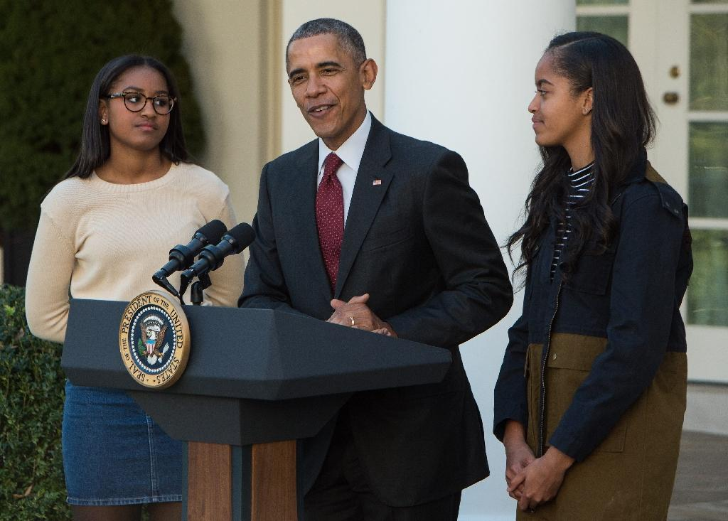 Obama says 'enough is enough' on guns after latest US shooting