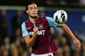 West Ham 4-1 Southampton: Noble's double continues Saints EPL struggles