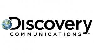 Discovery Communications to Acquire ProSieben's Scandinavian Assets in $1.7 Billion Deal