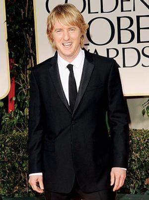 Owen Wilson Animated Comedy 'Turkeys' Gets Release Date