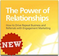 75% of Facebook Post Engagement Takes Place in the First 3 Hours image Power of relationships 300x283