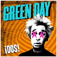 Green Day Rock Hard and Fast on '¡Dos!' – Album Premiere