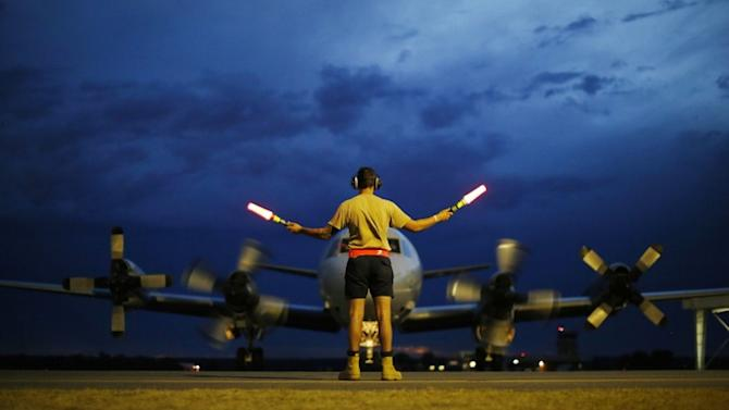 Will Flight 370 Change the Future of Flying?