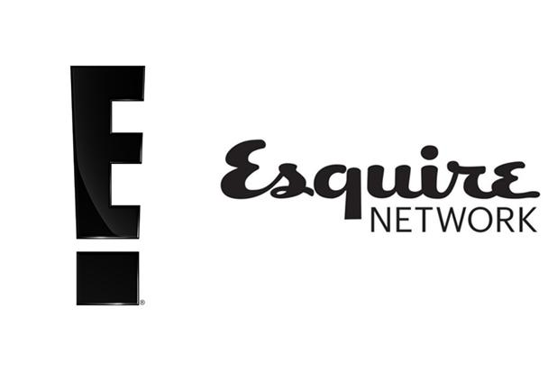 Layoffs Hit E!, Esquire After NBCUni Cable Shakeup (Exclusive)