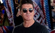 Woman Who Hid In Cowell's Wardrobe Sentenced