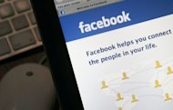 Facebook to launch ad clips: report