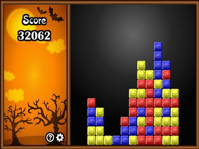 cool math games bricks breaking