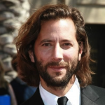 'Orange Is The New Black' Adds Regular, 'Mentalist' Books Henry Ian Cusick & More