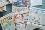 Malaysiakini wins court battle over print licence