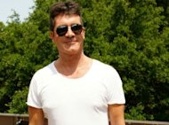 Simon Cowell Angers X Factor USA Judges?
