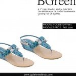 gul-ahmed-presents-stunning-footwear-collection-for-girls (6)