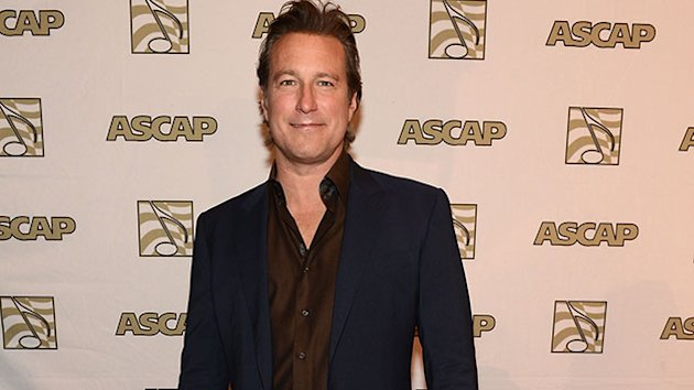 John Corbett Snags Role in &#39;NCIS: LA&#39; Spinoff
