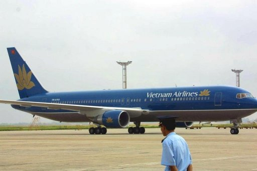 Air Lease buys 8 Boeing 787s for Vietnam Airlines
