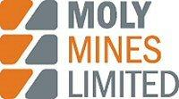 Moly Mines Reports Quarter Highlights