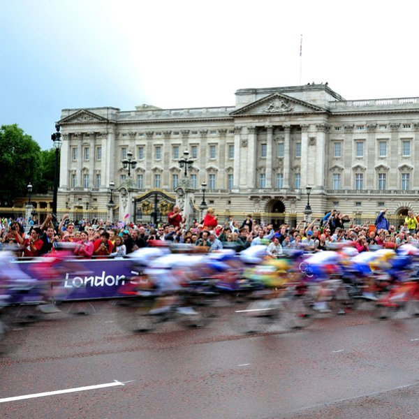 Olympics Day 2 - Cycling - Road Getty Images Getty Images Getty Images Getty Images Getty Images Getty Images Getty Images Getty Images Getty Images Getty Images Getty Images Getty Images Getty Images