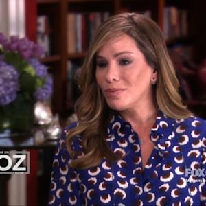Melissa Rivers Made Sure Joan Look Good in Final Days