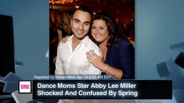 Reality TV News - Justin Bieber, Abby Lee Miller, Kim Kardashian