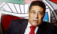 Former Portugal Footballer Eusebio Hospitalised In Pland