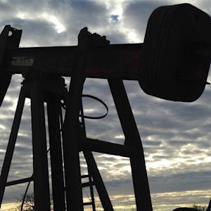 Falling Oil Prices Hit Small-Time Producers