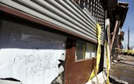 New York to Demolish Over 200 Homes Because of Sandy