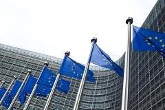 EU: Euro zone unemployment to remain at record high