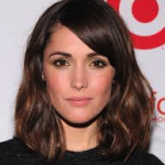 Jason Sudeikis And Rose Byrne To Star In 'Tumbledown'