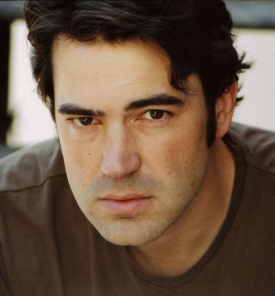 Ron Livingston Joins HBO's 'Boardwalk Empire' As New Regular